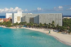 Dreams Sands Cancun Resort & Spa (36 of 53)