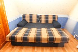 Guest house Chardym - Bazarnyy Karabulak