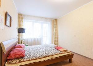 Apartment na Brovceva - Vishnevoye