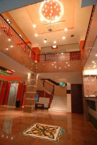 Hostels e Albergues - Hotel Olympion