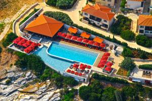 Emelisse Nature Resort (26 of 107)