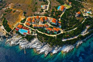 Emelisse Nature Resort (27 of 107)