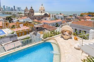 Movich Cartagena de Indias (1 of 57)