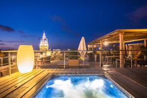Movich Cartagena de Indias (35 of 57)
