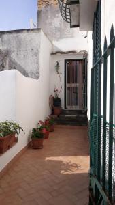 La Casa in Via del Campo - AbcAlberghi.com