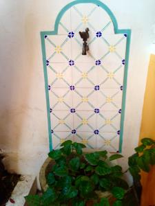 Churup Guest House, Penziony  Huaraz - big - 33