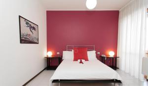 Hotel Zenit Salento - Surbo