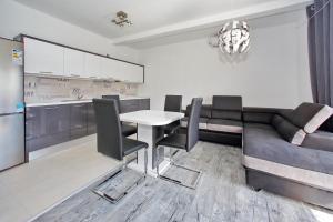 Apartment Goga, Апартаменты  Бибинье - big - 51