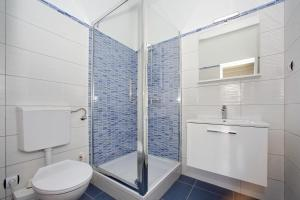 Apartment Goga, Апартаменты  Бибинье - big - 44
