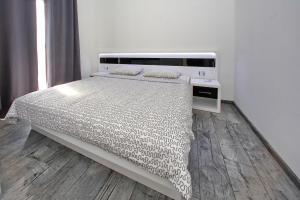 Apartment Goga, Апартаменты  Бибинье - big - 46