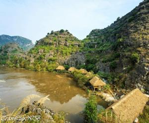 Ninh Binh Panorama Homestay
