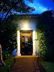 Casa Capuchinas - Antigua Guatemala