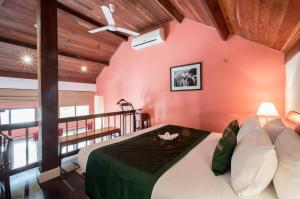 The BelleRive Boutique Hotel (9 of 26)