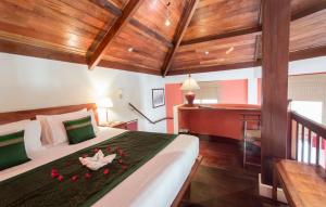 The BelleRive Boutique Hotel (10 of 26)