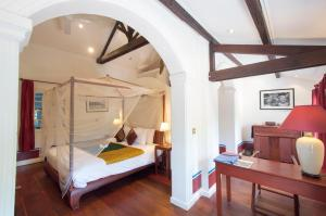 The BelleRive Boutique Hotel (5 of 26)
