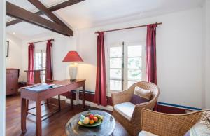The BelleRive Boutique Hotel (6 of 26)