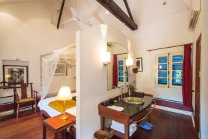 The BelleRive Boutique Hotel (14 of 26)