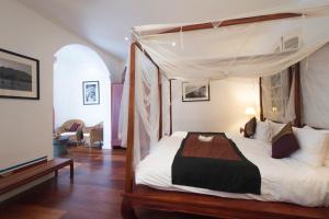 The BelleRive Boutique Hotel (15 of 26)