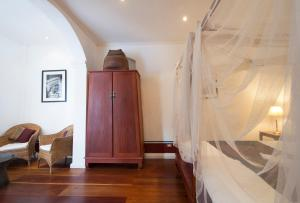The BelleRive Boutique Hotel (16 of 26)