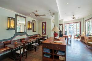 The BelleRive Boutique Hotel (24 of 26)