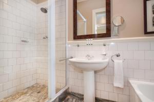 Quarters Hotel, Hotely  Durban - big - 9