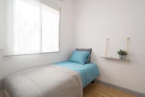MalagaSuite City Center Ollerías, Appartamenti  Malaga - big - 22