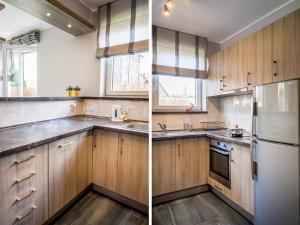Apartament Skandynawski