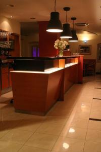 Hotel Kaštil (17 of 36)