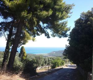 Villagargano - AbcAlberghi.com