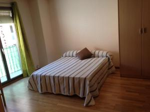 SM Apartments - Lleida