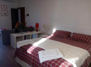 Ascanio Appartamento - AbcAlberghi.com