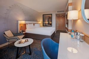 DoubleTree by Hilton Hotel London - Tower of London (37 of 44)
