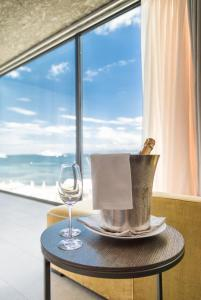 Cap d'Antibes Beach Hotel (29 of 67)