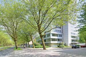 Htel Serviced Apartments Amsterdam - Amstelveen