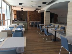 Hotel Alga (38 of 97)