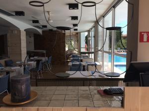 Hotel Alga (40 of 97)