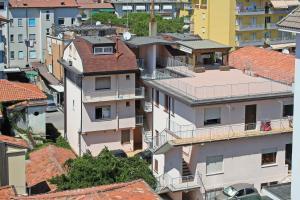 Casa Renza - AbcAlberghi.com