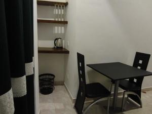 Home Living Unit, Apartmány  Gálla - big - 12
