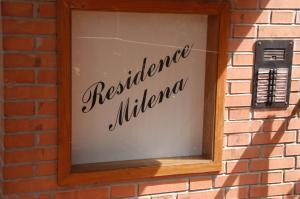 Residence Milena - AbcAlberghi.com