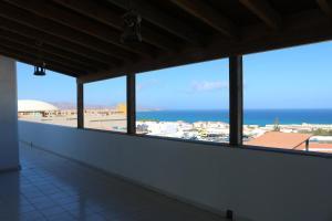 3C Fuerteventura, Costa Calma