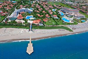 Starlight Resort Hotel - Ultra All Inclusive