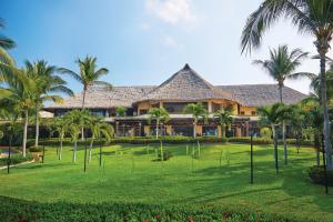 ​Four Seasons Punta Mita (26 of 166)