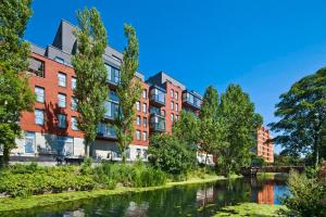 Stay Win Apartments Chmielna Park