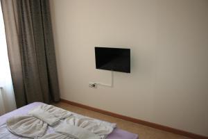 Sunny Beach Rent Apartments - Royal Sun, Ferienwohnungen  Sonnenstrand - big - 18