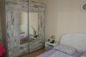 Sunny Beach Rent Apartments - Royal Sun, Ferienwohnungen  Sonnenstrand - big - 15