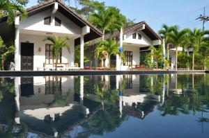 Privacy Resort - Koh Chang - Ban Salak Khok