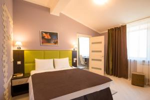 Apart Hotel Yesenin - Lukino