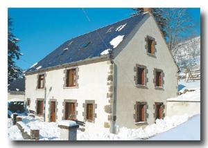 Residence Le Clos