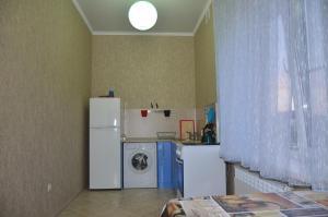 Guest House Tatyana - Trud