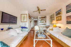 Bluefields Apartment - AbcAlberghi.com